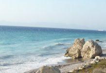 randosh beach Copy