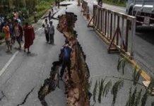 Gempa-Nepal Copy