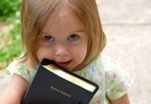 littlegirl-bible Copy