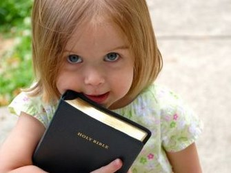 littlegirl-bible Copy