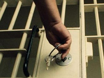 penjara-dikunci Copy