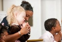 prayingwithchildren Copy
