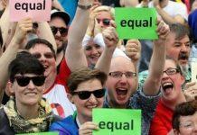 Irlandia-legalkan-pernikahan-gay Copy