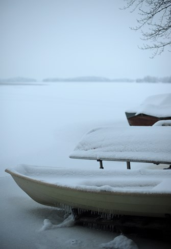 boats at wntr Copy