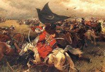 ottoman-empire Copy
