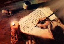 penulisan-alkitab Copy