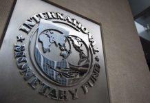 IMF Copy
