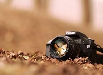 Photography-Camera- Copy