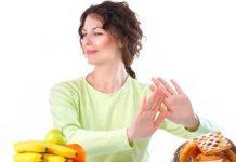 Pola-Makan-Sehat-Untuk-Sakit Copy