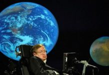 StephenHawking 1 Copy
