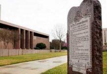 oklahoma-monumen-10-commandement Copy