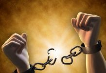 prison-break-chains Copy