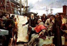 reforma-protestante Copy