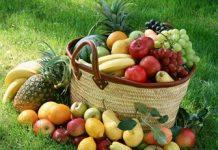 Fruit-buah-buahan-Makanan Copy