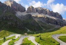mountain-road Copy