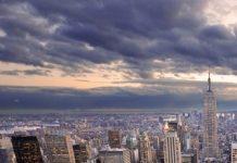 city-2-city-big-buildings-sky- Copy 2