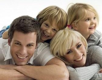 -Happy-Family- Copy