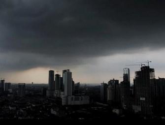 awan-gelap Copy