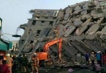gempa taiwan Copy
