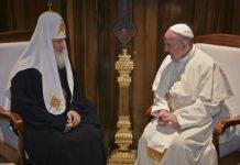 pertemuan-bersejarah-paus-pemimpin-kristen-ortodoks-di-kuba Copy