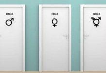 toilet-transgender Copy