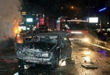Bom-Mobil-di-Ankara Copy