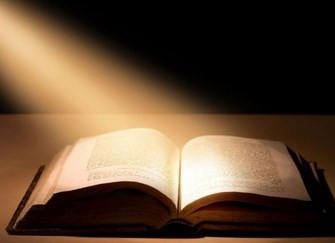 -The-Holy-Bible- Copy