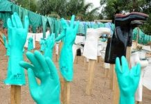 ebola sve Copy