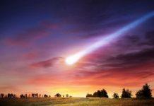ilustrasi-meteorid Copy