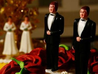 perdana-menteri-australia-voting-pernikahan-gay Copy