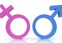 Gender-Symbols Copy