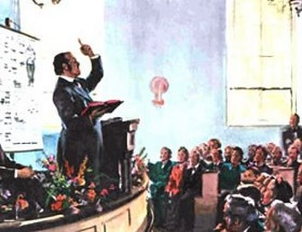 William-Miller preach Copy