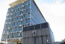 gedung-WHO-PBB Copy