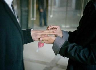 pengadilan-china-proses-perkara-pernikahan-sesama-jenis Copy