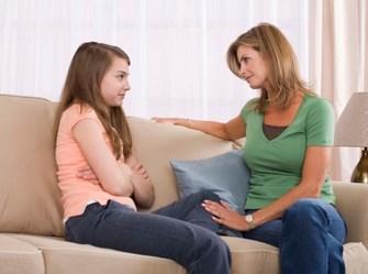 percakapan ibu anak Copy