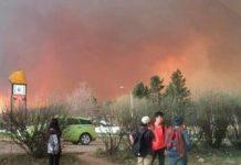 Kebakaran-Hutan-Kanada-Reuters Copy
