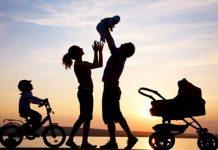 happy-family-slht Copy