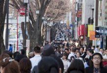 Orang-Jepang-Berjalan-Cepat Copy
