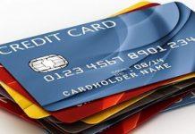 credit card sample ilustration Copy