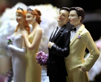 ex pernikahan-sesama-jenis Copy