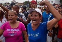 terkena-krisis-parah-venezuela-tahan-400-warganya Copy