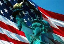 united states of america Copy