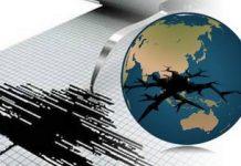 Gempa-Bumi-lagi Copy
