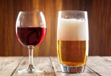 wine-and-beer Copy