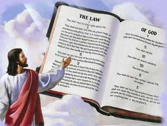 jesus-law Copy