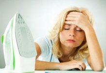 perempuan-merasa-bosan-jadi-ibu-rumah-tangga Copy