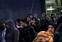 Para-Pengungsi Copy