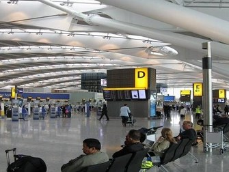 bandara-heathrow-london Copy