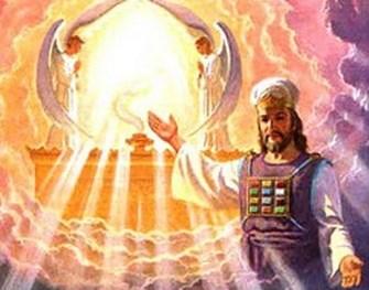 jesus priest 2 Copy