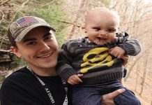 terkena-kanker-mata-bayi-21-bulan-dipukuli-hingga-tewas Copy